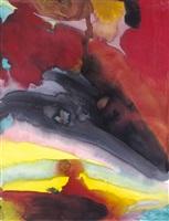 untitled by herbert brandl
