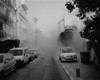 rashi street by sharon ya'ari