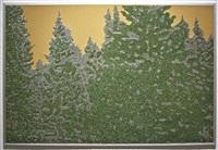pine by james davis
