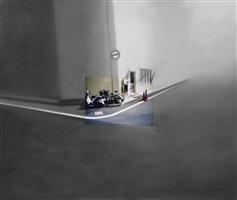 untitled ii by keisuke shirota