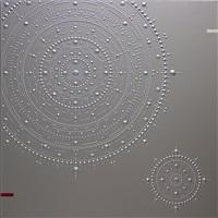 intimate relativity #37 by shigeno ichimura