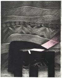 el lugar, los instrumentos iii by fernando de szyszlo
