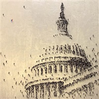 capitol by craig alan