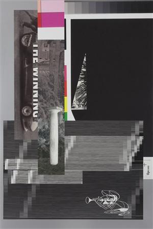 afterform by david maljkovic