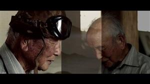 double projection (where silence fails) by meiro koizumi