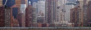new york xxxvi by verena guther