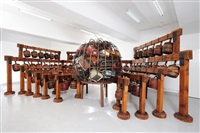 daily incantations by chen zhen
