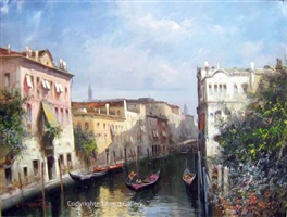 venetian jewel by claudio simonetti