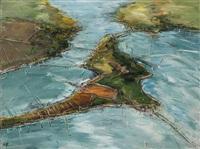 island by konstantin batynkov