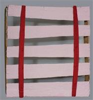 hosenträger by c.o. paeffgen