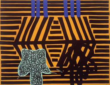 the laws which govern practical jokes by jonathan lasker