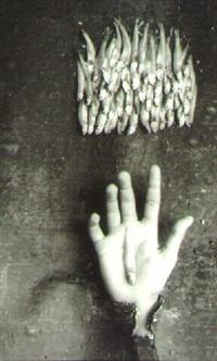 solo tu cabes en la palma de mi mano (103701) by juan carlos alom