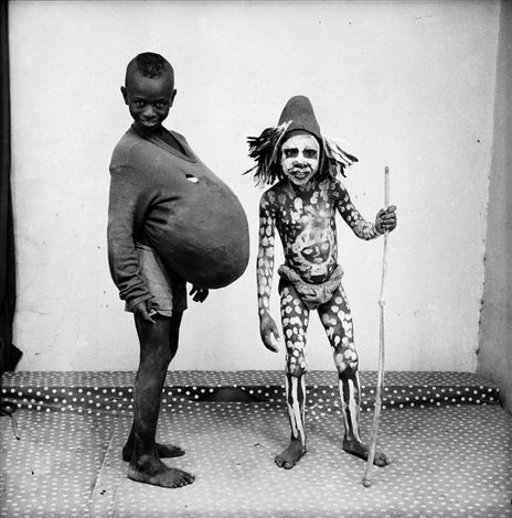 yokoro by malick sidibé