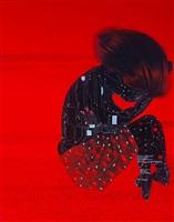 solitude by eddy ilunga kamuanga