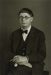 august sander die künstler teil 6 by august sander