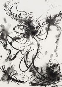figure 2c by fiona rae
