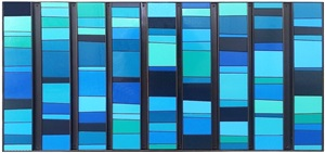 water element by ian johnson