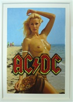 angela ac/dc by stuart semple