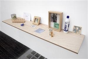 objets souvenir by elodie brémaud
