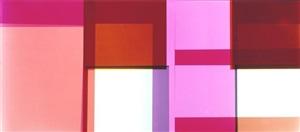 lichtbild nr. 103 by hanno otten