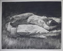 steffi iii by neale worley