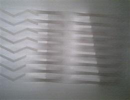 argento by agostino bonalumi