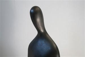 soliloquey by emil alzamora
