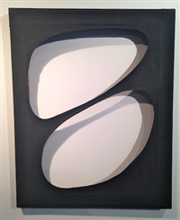 volume (black) by dadamaino