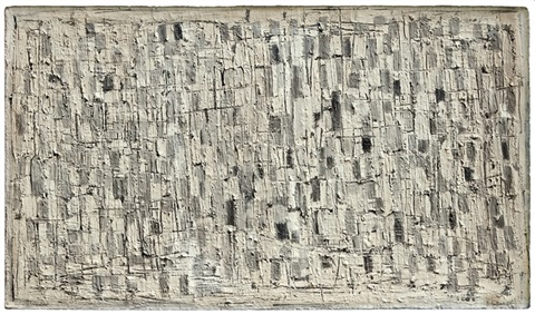 christian megert on the way to zero. line and structure 1955-1961 by christian megert