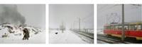 stalingrad 2 by alexander gronsky
