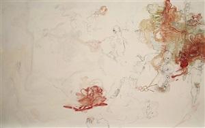 refining hallucinations by keunmin lee