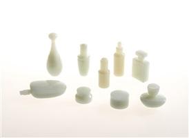 cosmetics by ai weiwei
