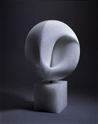endless light (no. 154) by santiago calatrava