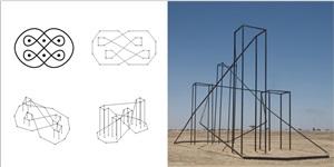 the palace of abstract power- the building series i by kiluanji kia henda