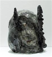 nature study 3 by klara kristalova