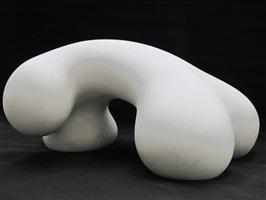 torso ii by richard hudson