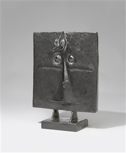 art cologne by max ernst