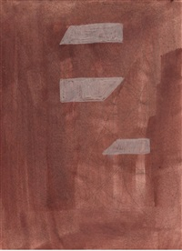 s.t.12 by arpais du bois
