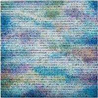 aggregation 14-jl038 (dream13) by chun kwang young