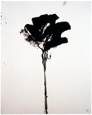 untitled (000495) by robert baribeau