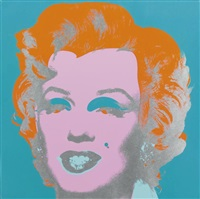 untitled by andy warhol