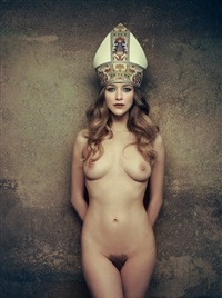 untitled by marc lagrange