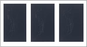 womantorse daz3d2 draw-on-1.s20.lrfr(right panel) by kate shepherd