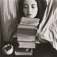 prisoner of childhood by ying ji