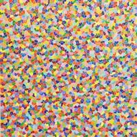 2235 farben by ekrem yalcindag