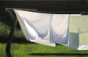 laundry day 2 by alice kirkpatrick