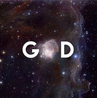 god by donny miller