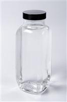 the impurity of purity by kasper sonne