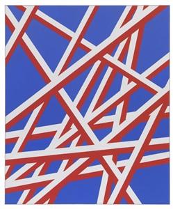 artwork 19941 by florentina pakosta