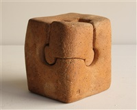 lurra by eduardo chillida